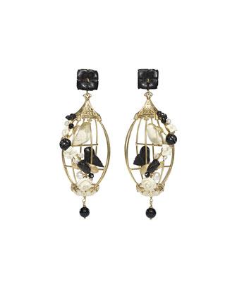 Accessories & Jewelry Of Rare Origin