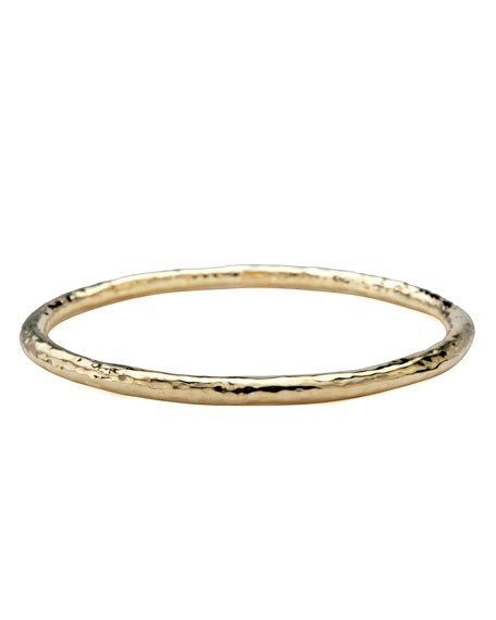 Glamazon Bastille Bangle, Medium