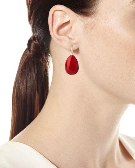 Monachina Drop Earrings