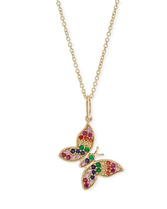 Accessories & Jewelry Sydney Evan