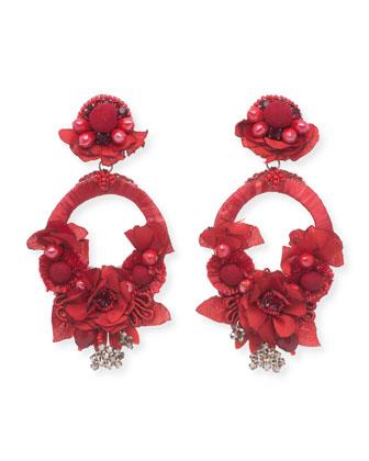 Accessories & Jewelry Rajana Khan