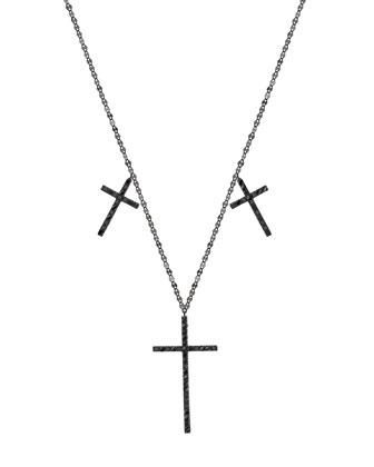 Accessories & Jewelry LANA