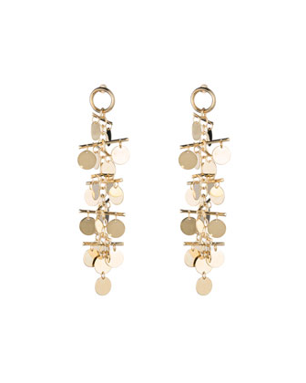 Accessories & Jewelry Eddie Borgo