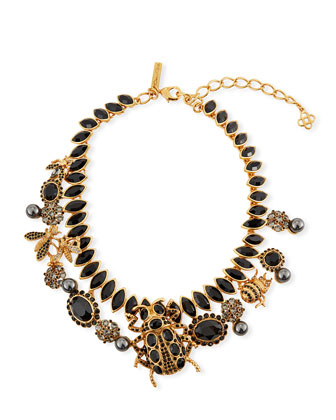 Accessories & Jewelry Oscar de la Renta