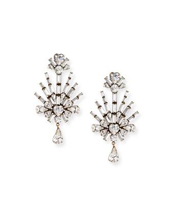 Accessories & Jewelry Auden