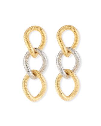Accessories & Jewelry Vita Fede