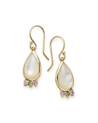 Accessories & Jewelry Ippolita
