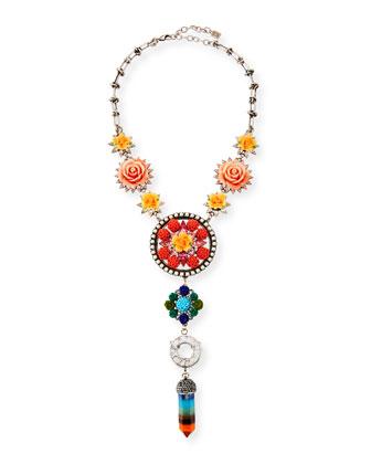Accessories & Jewelry Dannijo