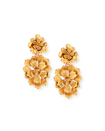 Accessories & Jewelry Oscar de la Renta