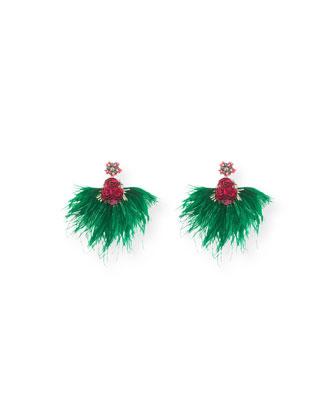Accessories & Jewelry Ranjana Khan