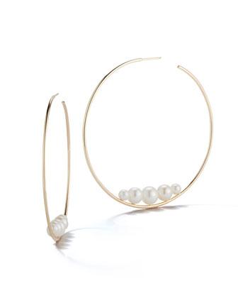 Accessories & Jewelry Mizuki
