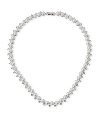 Accessories & Jewelry Fallon