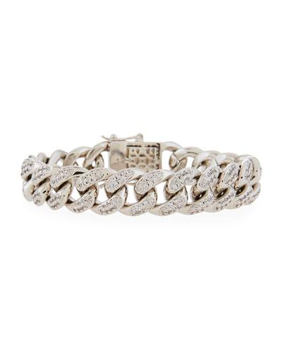Designer Bracelets Wrap Cuff Bracelets At Bergdorf Goodman