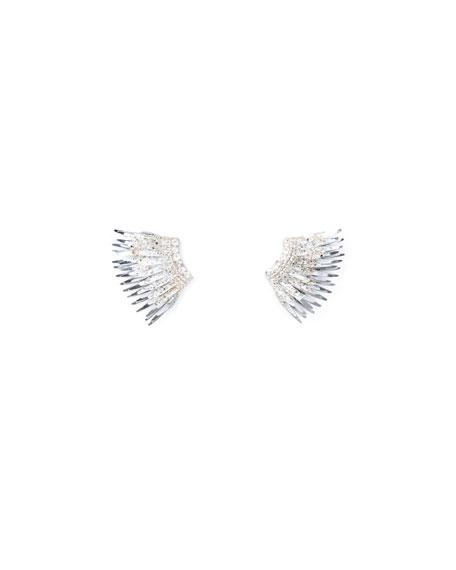 Sydney Evan Jewelry Bracelets Amp Necklaces At Bergdorf