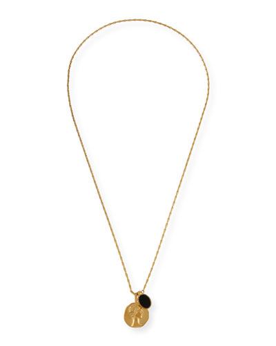048dbaadc4e Designer Necklaces   Choker   Diamond Necklaces at Bergdorf Goodman