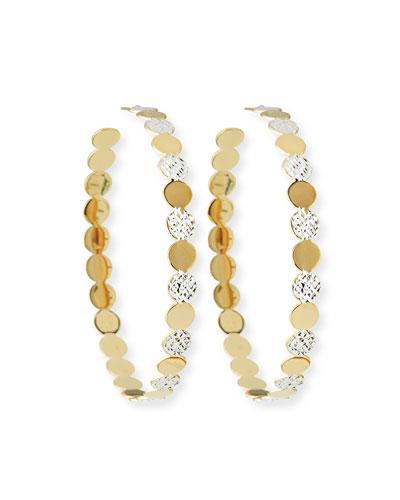 Designer Jewelry   Necklaces   Leather Bracelets at Bergdorf Goodman c12741ec400d9