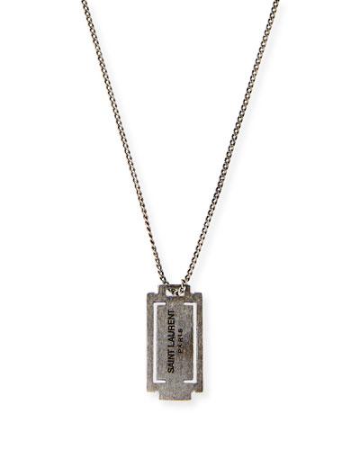 eec8ada31a Saint Laurent Jewelry at Bergdorf Goodman