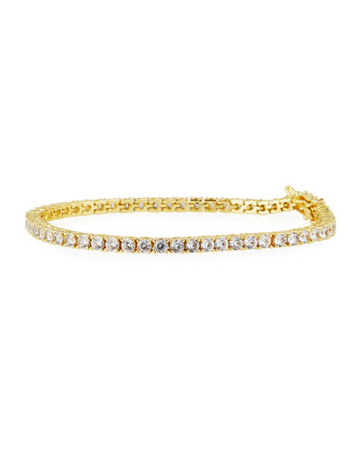 f12410456 Designer Jewelry : Necklaces & Leather Bracelets at Bergdorf Goodman