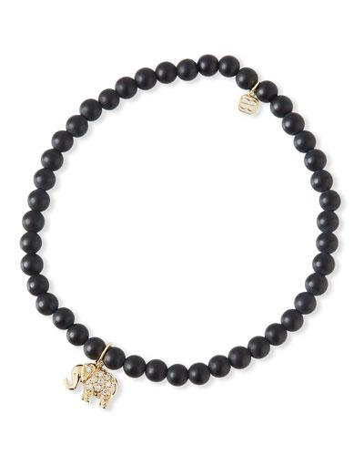 ce70e8dd4bb Designer Bracelets : Wrap & Cuff Bracelets at Bergdorf Goodman