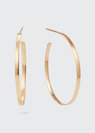 Designer Earrings at Bergdorf Goodman