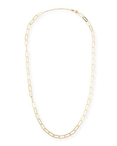 Marta Extra-Long Necklace  34L