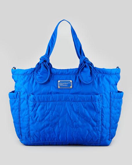 115e45f0c865 MARC by Marc Jacobs Pretty Nylon Eliz-A-Baby Diaper Bag