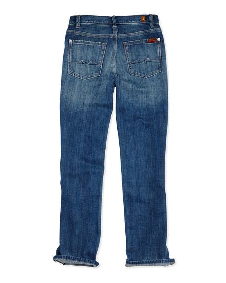 Austyn Paso Robles Jeans, Boys' 8-10