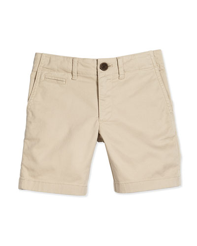 Chino Short Boys