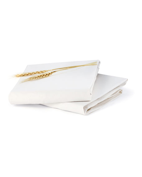Alma Papa Custom-Fit Sheets