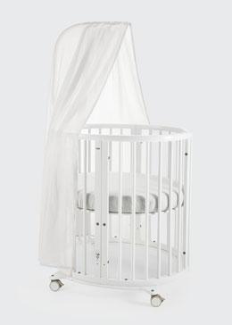 Canopy for Stokke Sleepi Crib