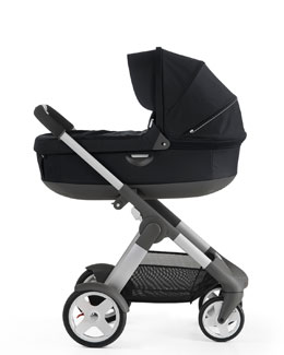 Carry Cot for Crusi Stroller