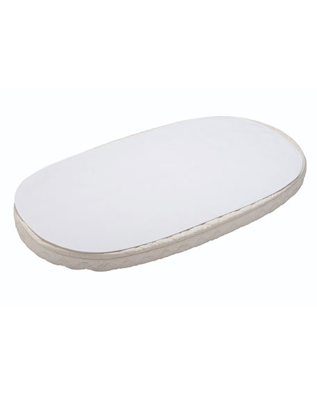 Sleepi Bed Protection Sheet