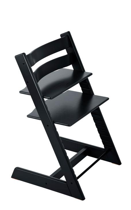 Tripp Trapp® Classic Chair