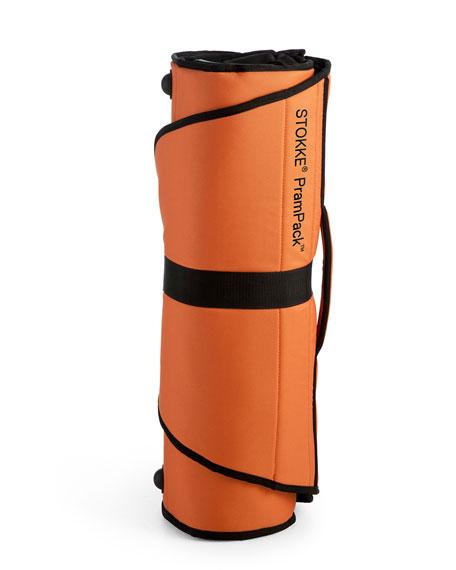 PramPack Stroller Cover for Travel