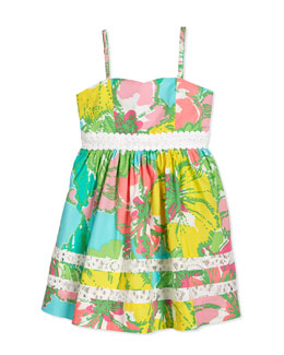Kids Lilly Pulitzer