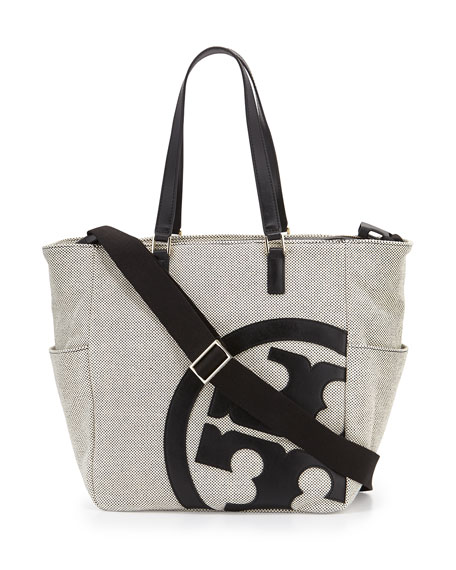 d2aa490cb15a Buy diaper bag tory burch > OFF38% Discounted