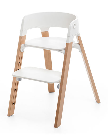 Steps™ Chair