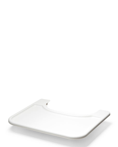 Stokke Steps™ Tray