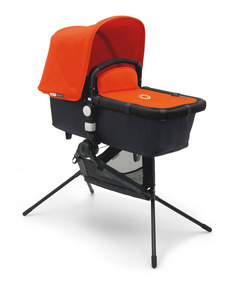 Seat Stand