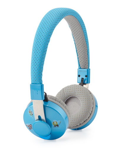 Kids' Wireless Headphones