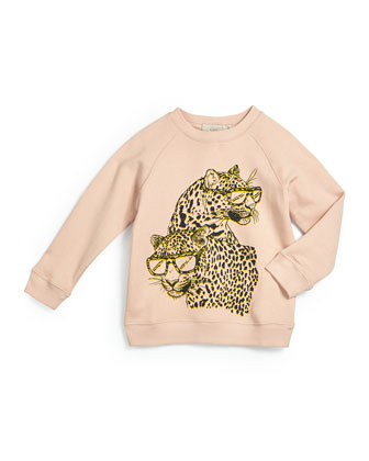 Kids Stella McCartney