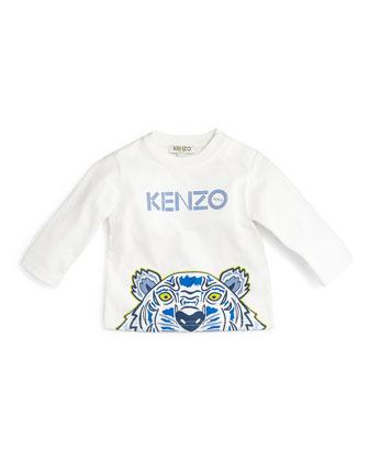 Kids Kenzo