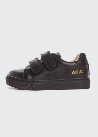 Kids AKID
