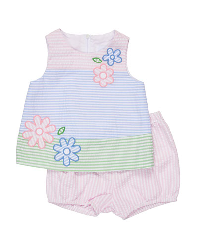 Sizes 0 24 Months Baby Girl Clothes At Bergdorf Goodman