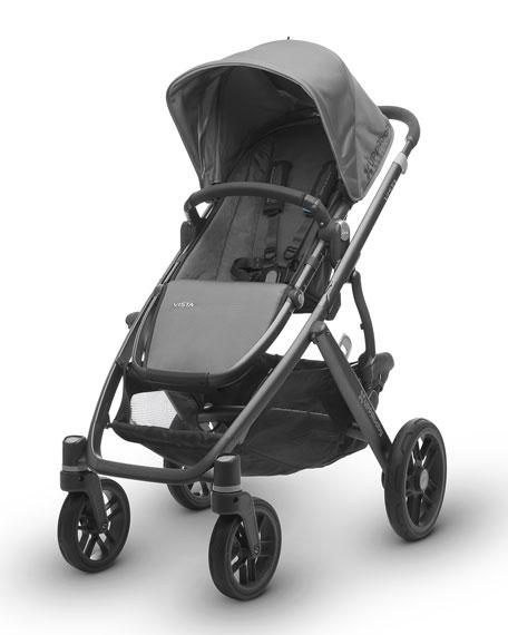 VISTA™ All-in-One Stroller