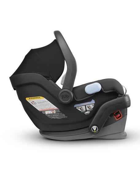 MESA™ Infant Car Seat w/ Base