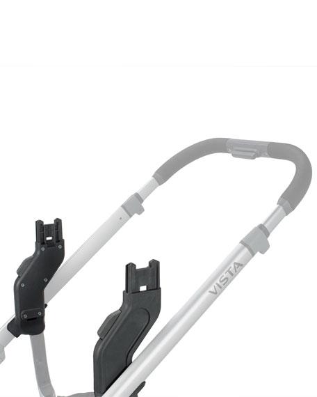 VISTA™ Upper Adapter