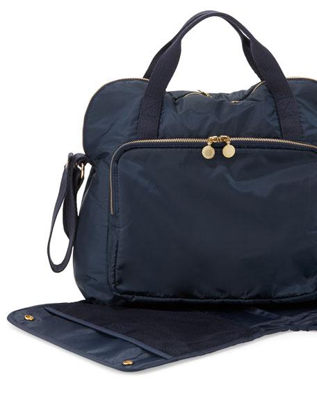 a1e0443ed7 Stella McCartney Fern Diaper Bag