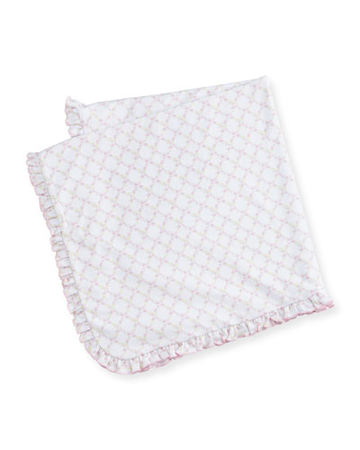 Baby Gifts Baby Bibs Plush Toys Amp Pima Blankets At