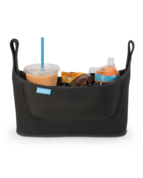 Carry-All Parent Organizer for CRUZ™ and VISTA™